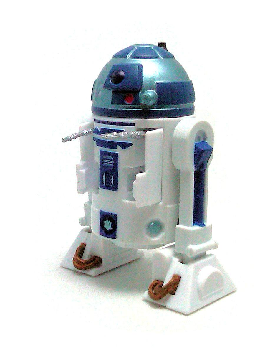 CW R2-D2 (3)