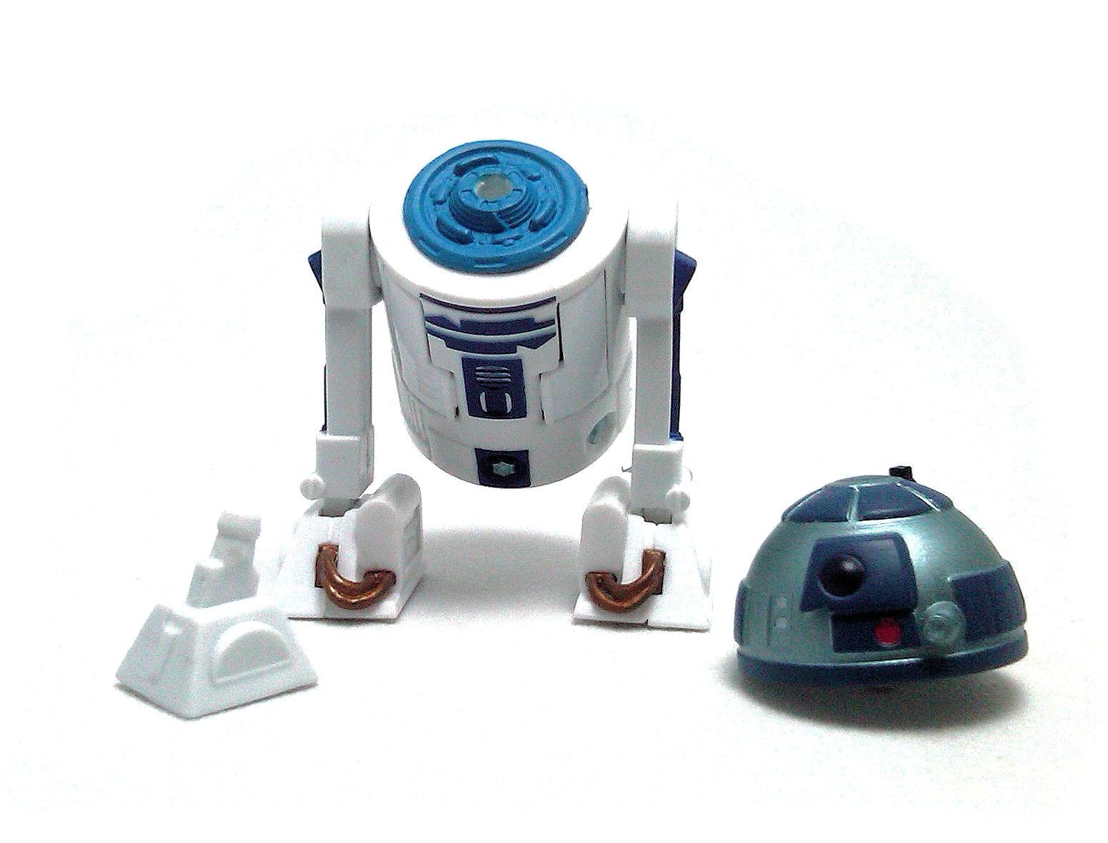 CW R2-D2 (5)