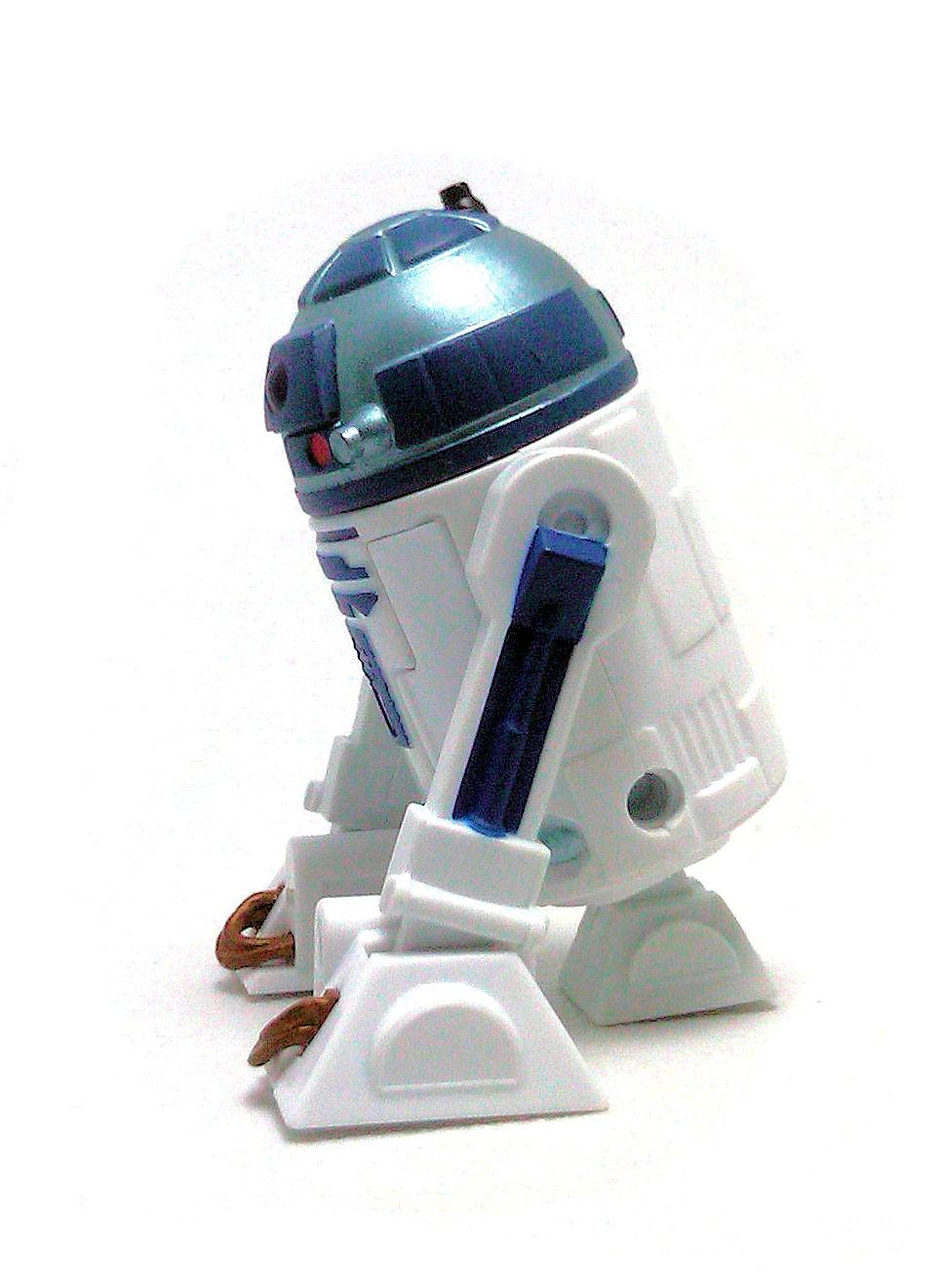 CW R2-D2 (6)