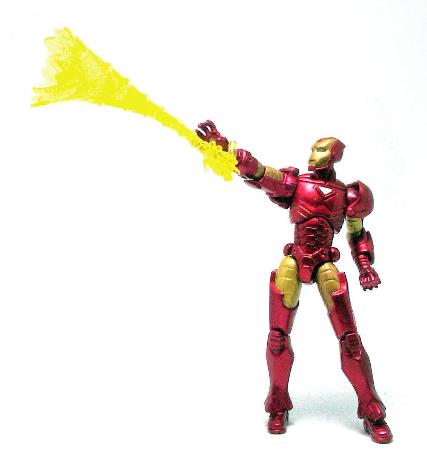 MU Iron Man (3)