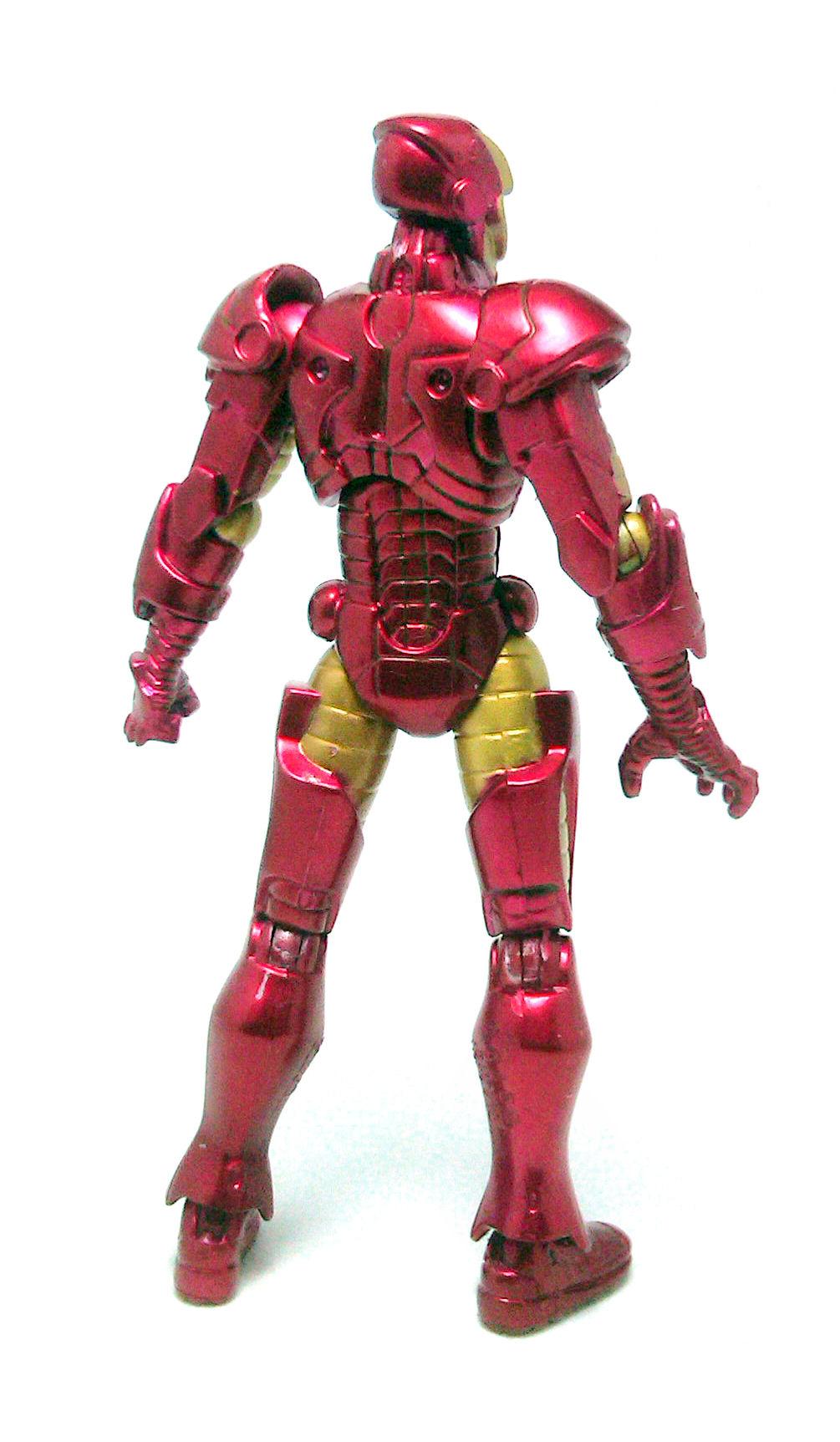 MU Iron Man (6)