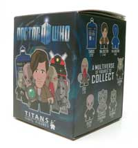 11doctor_titan_box