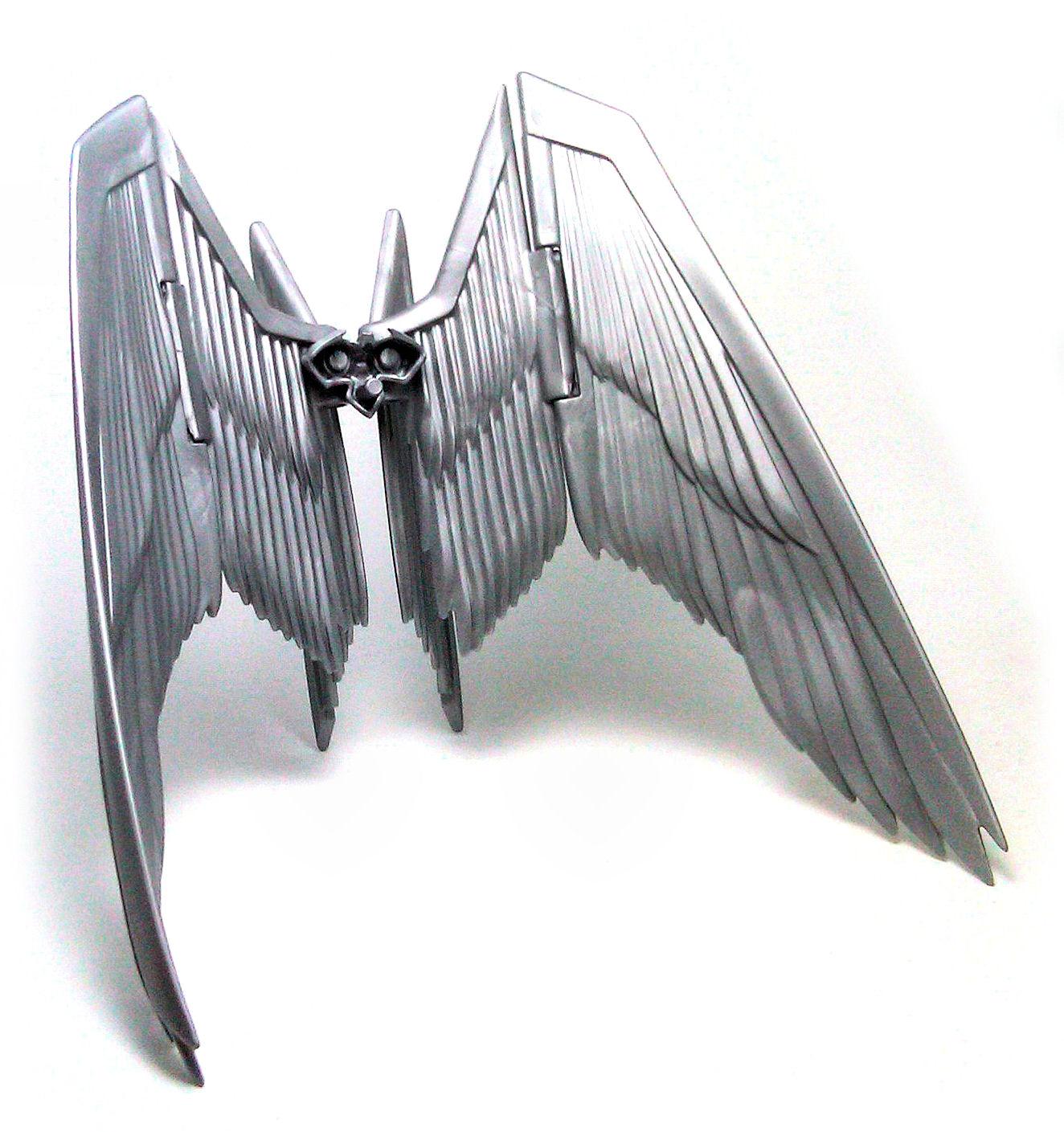 Archangel (11)