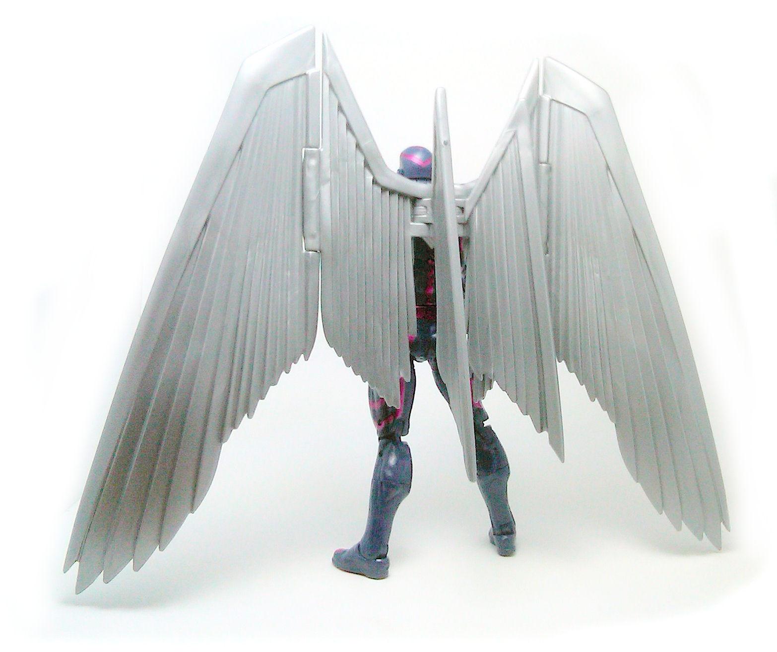 Archangel (5)