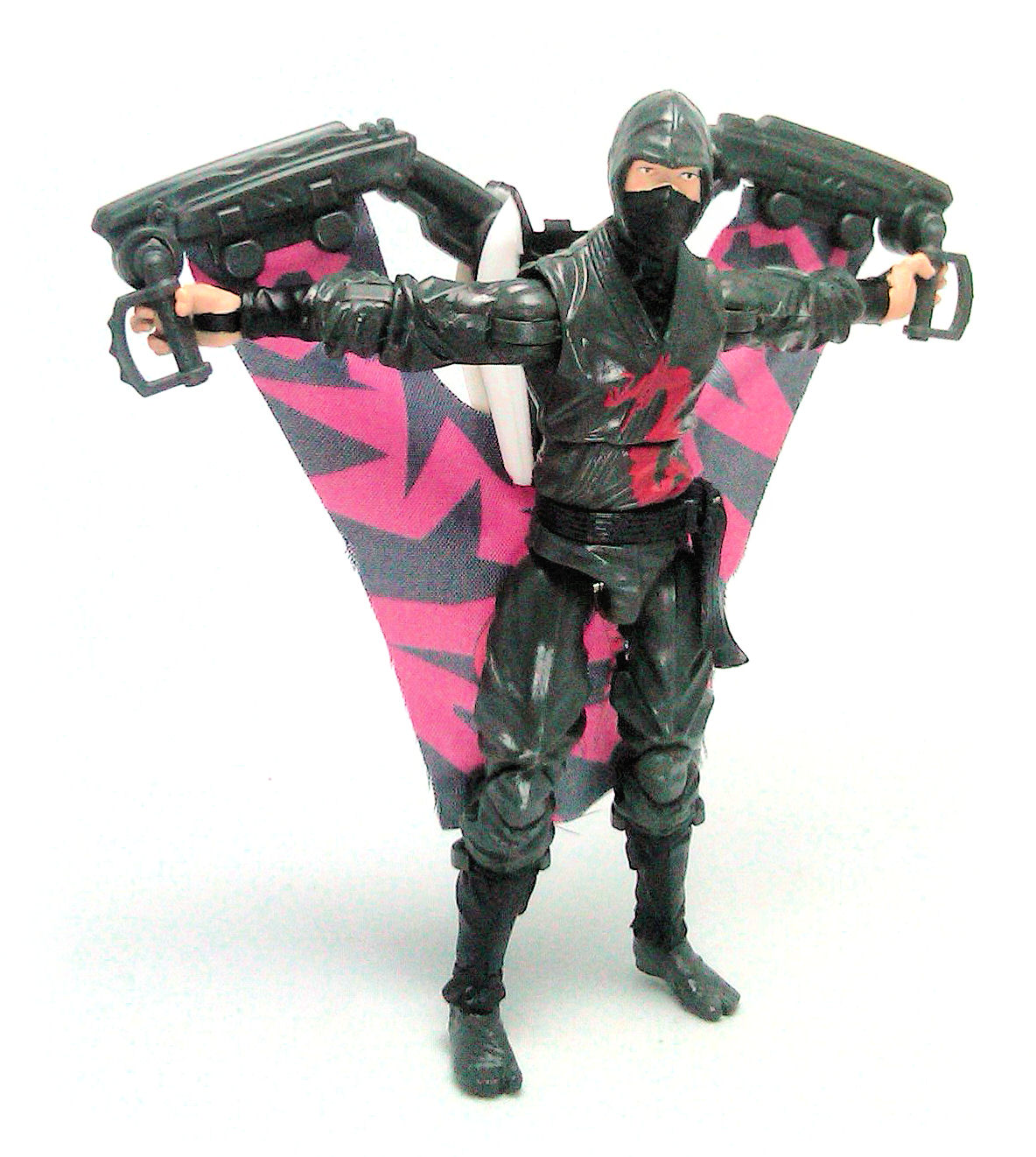 Dark Ninja (8)