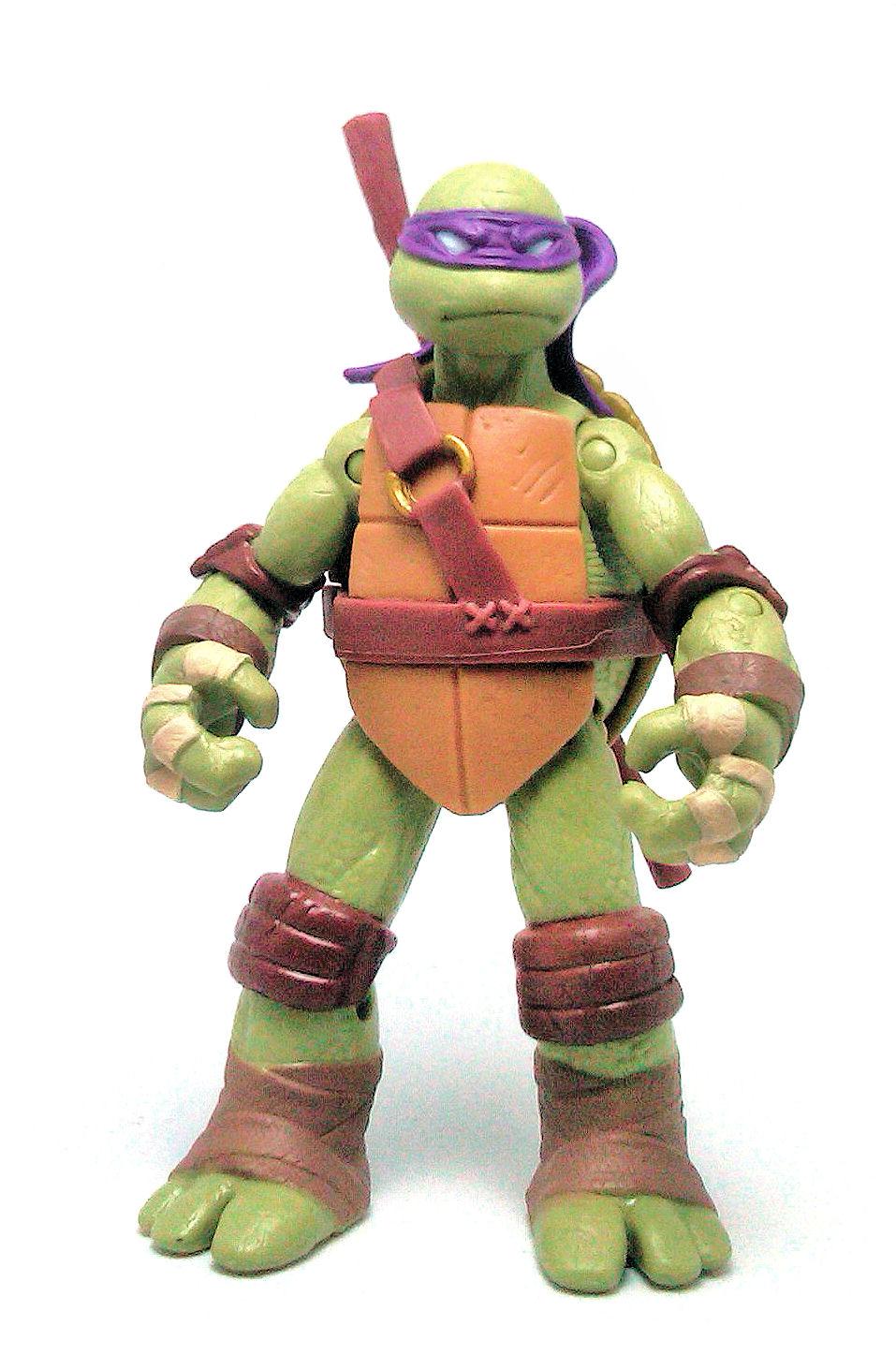 Donatello TMNT (2)
