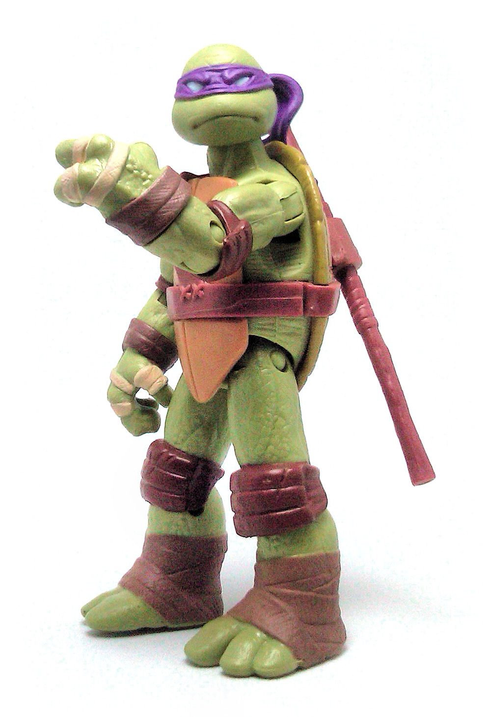 Donatello TMNT (8)