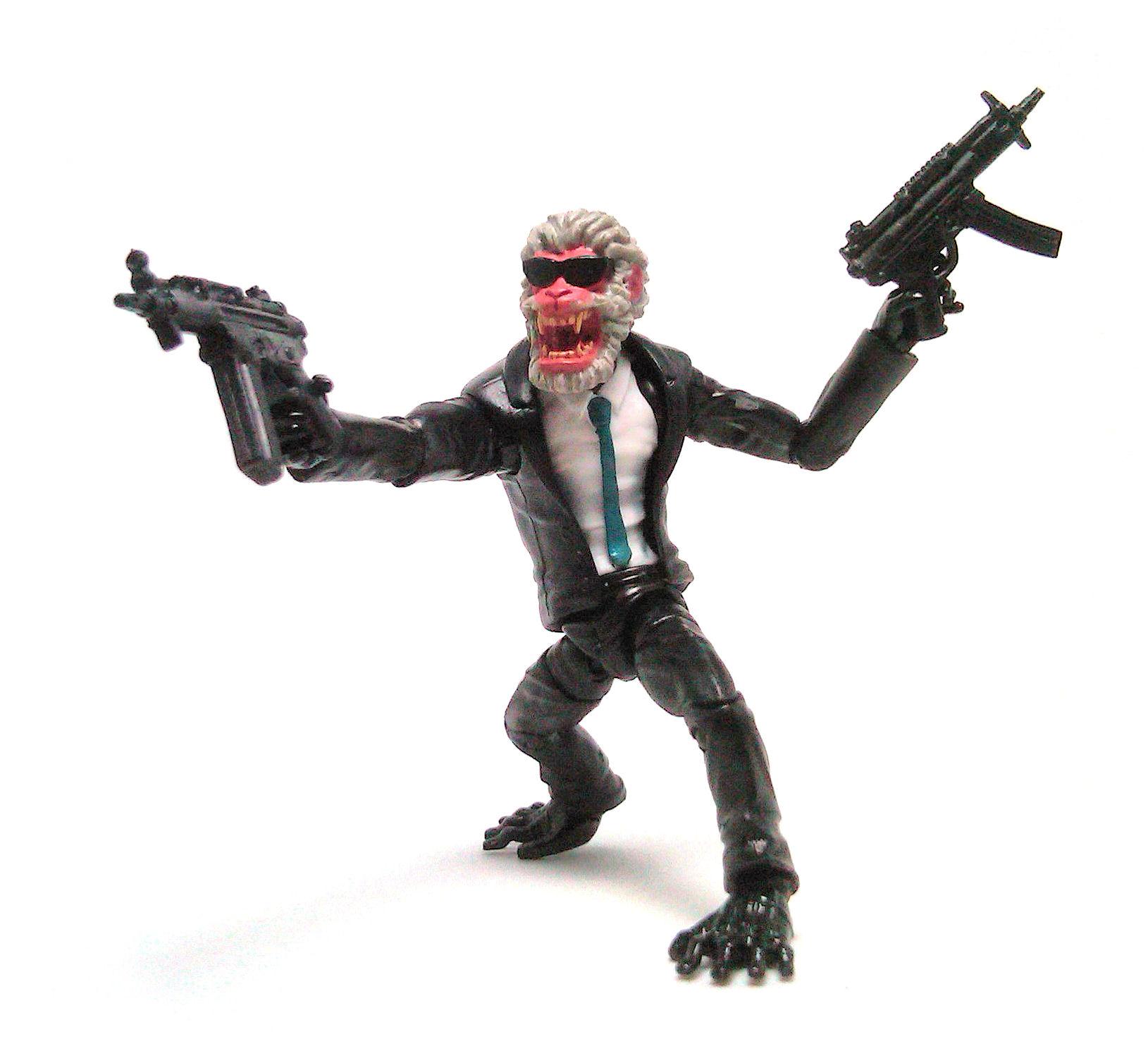 Hit Monkey (7)