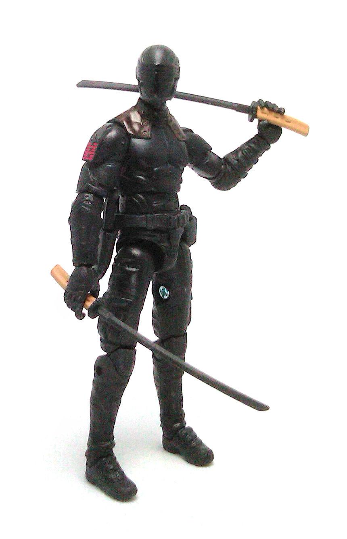 Ninja Duel Snake Eyes (12)