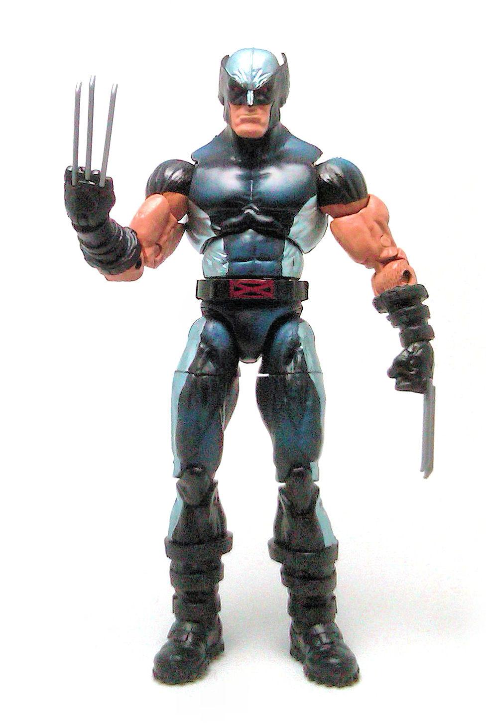 XF Wolverine (2)