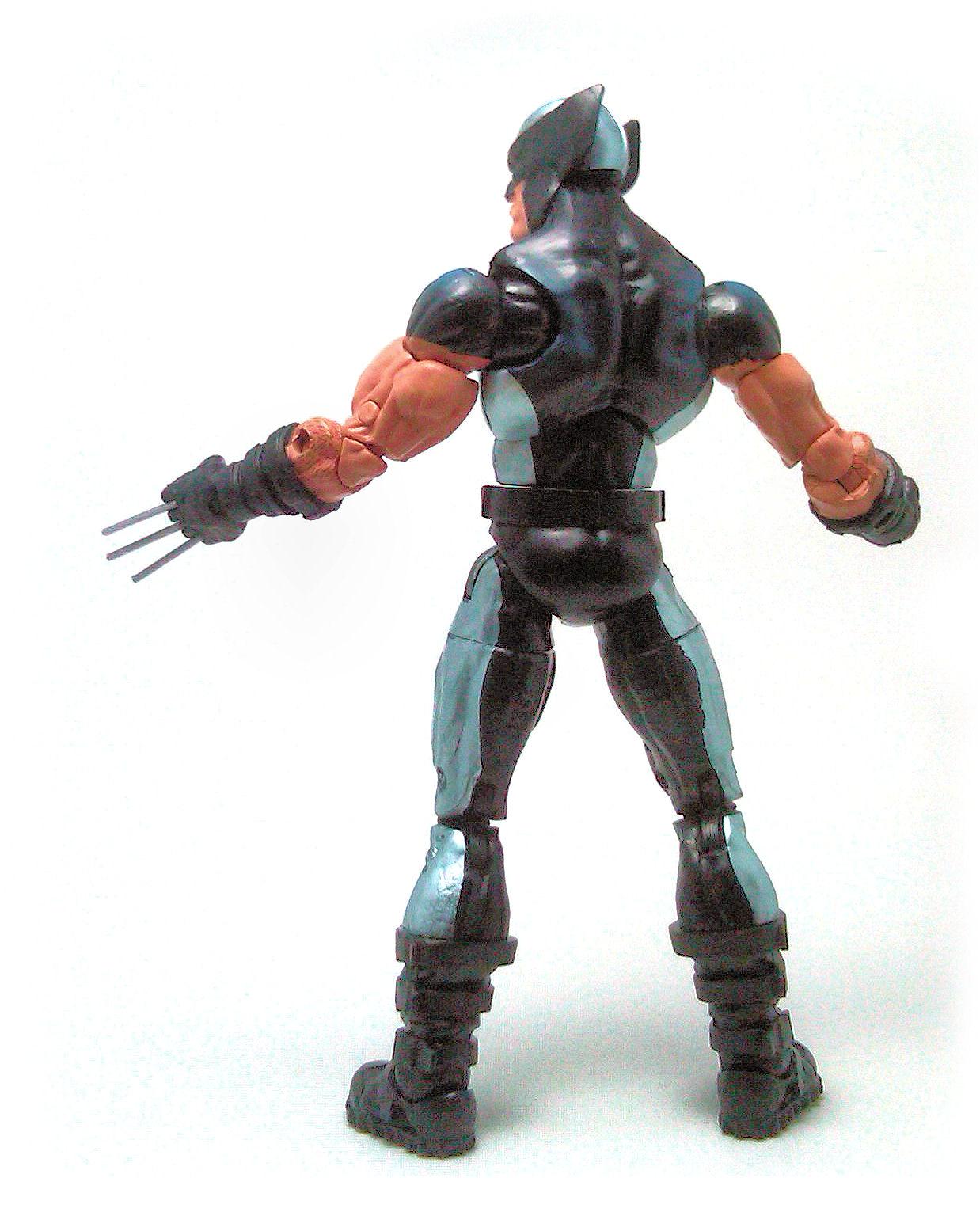 XF Wolverine (3)