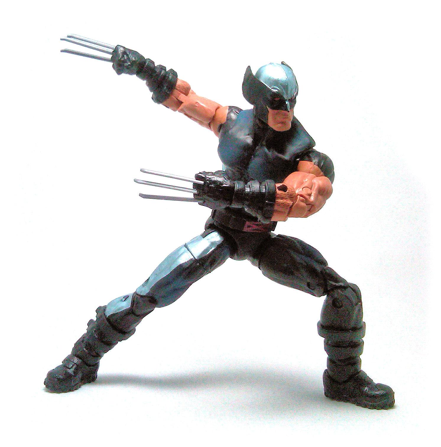 XF Wolverine (4)