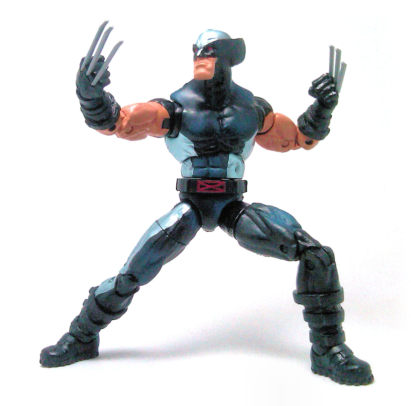 XF Wolverine (5)