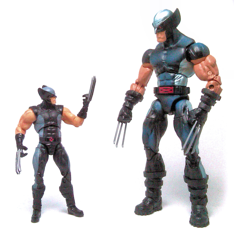 XF Wolverine (6)