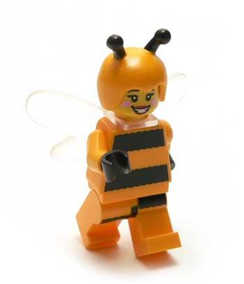 bumblebee_girl_3