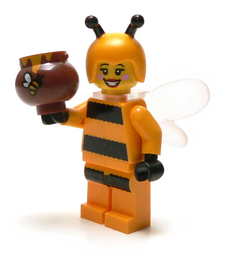 bumblebee_girl_front