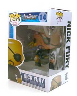 nickfury_bh_box