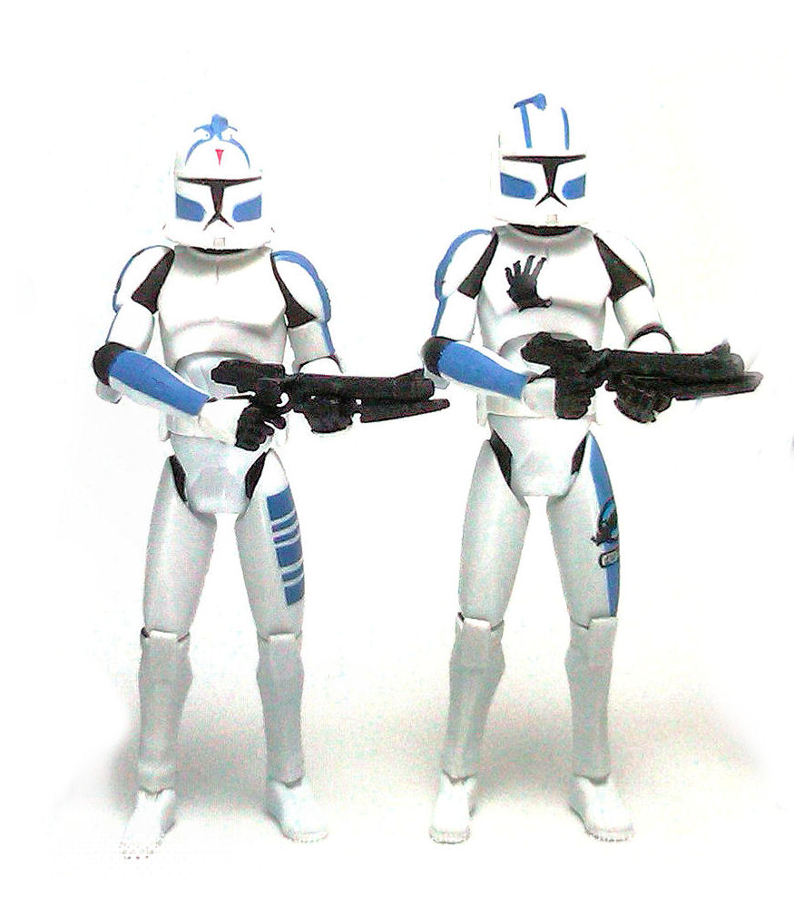 501stB