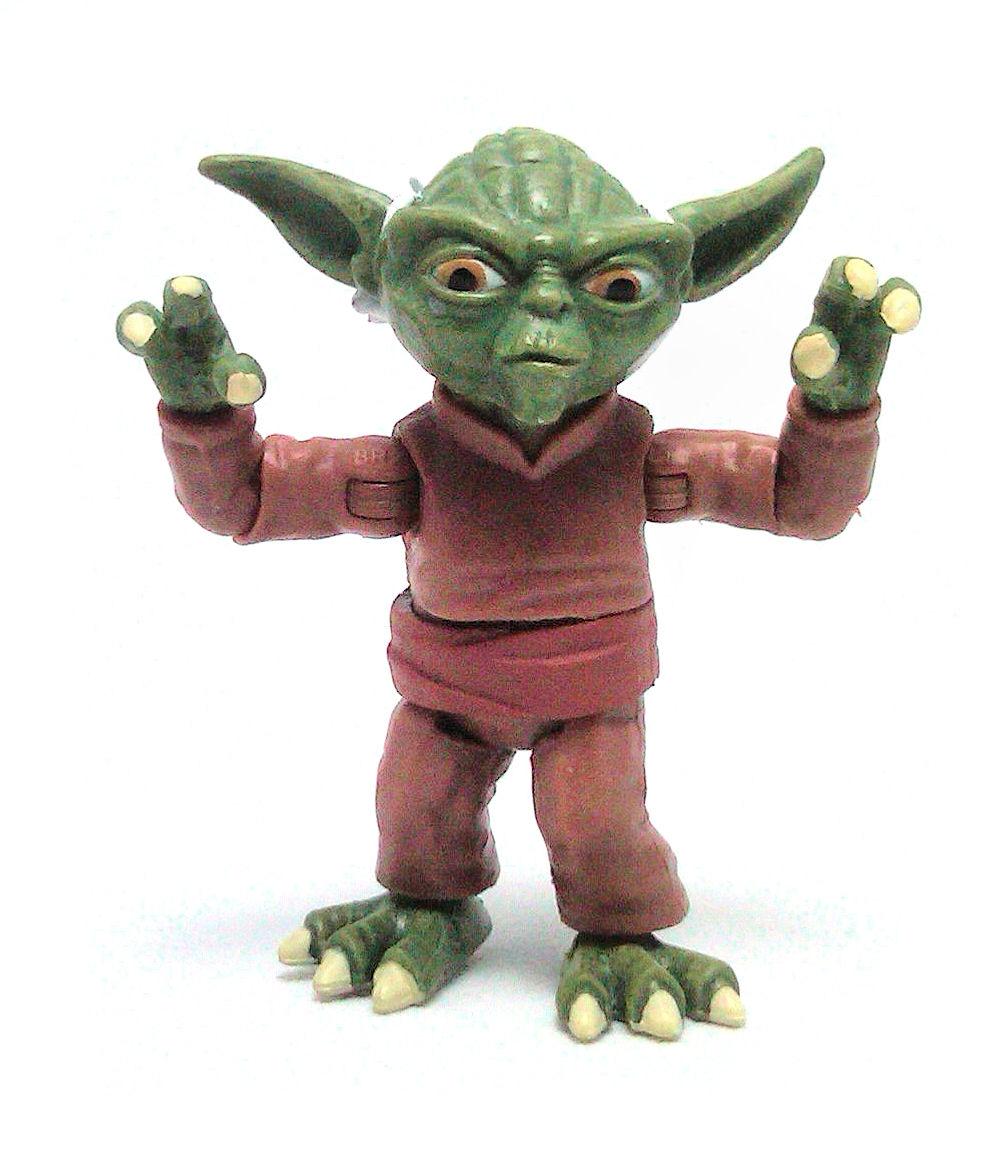 Yoda CW (11)