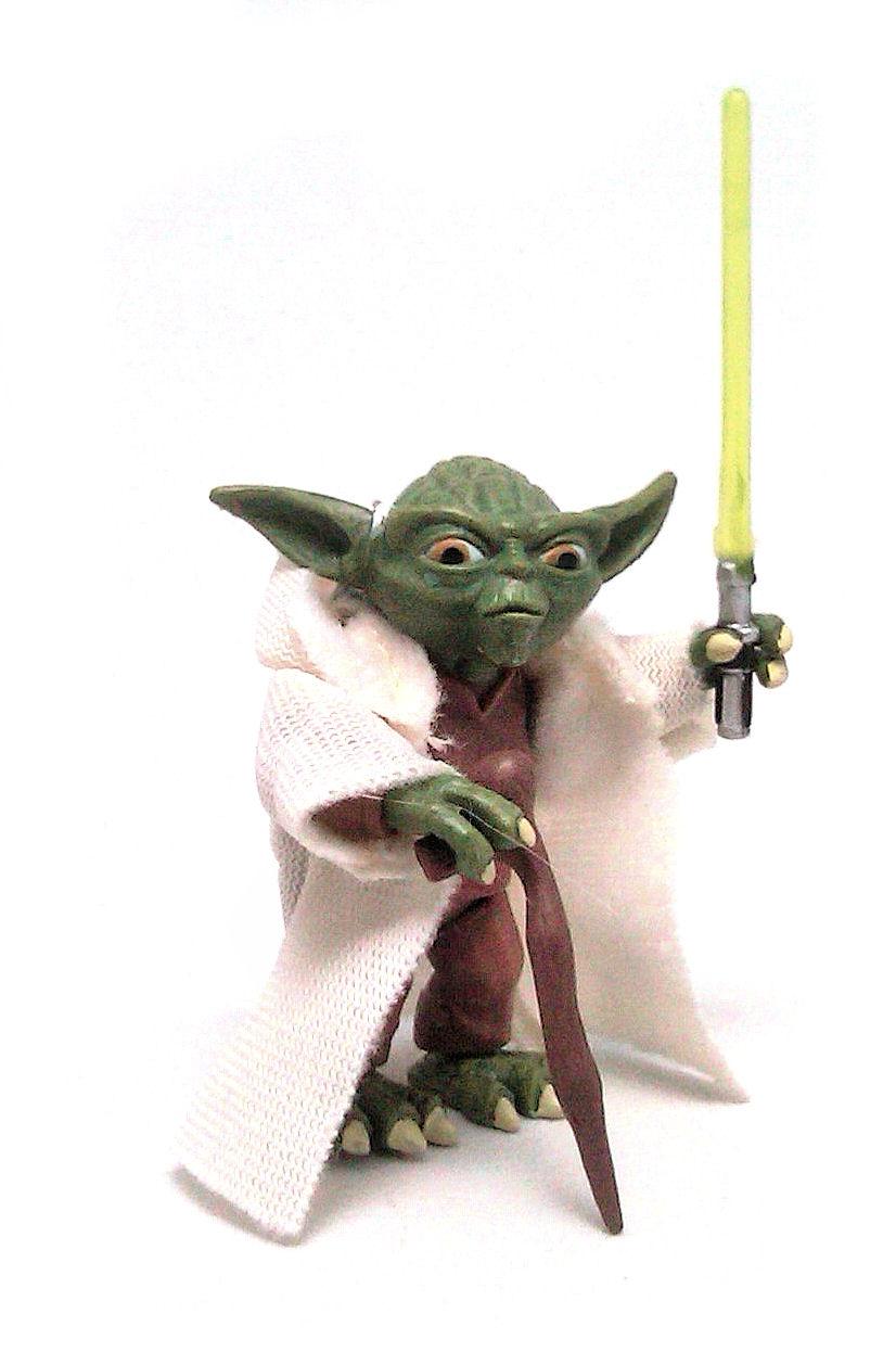 Yoda CW (2)