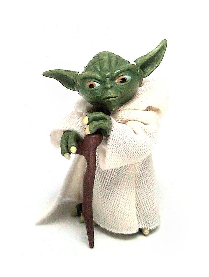 Yoda CW (5)