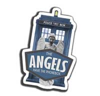 angel_sticker