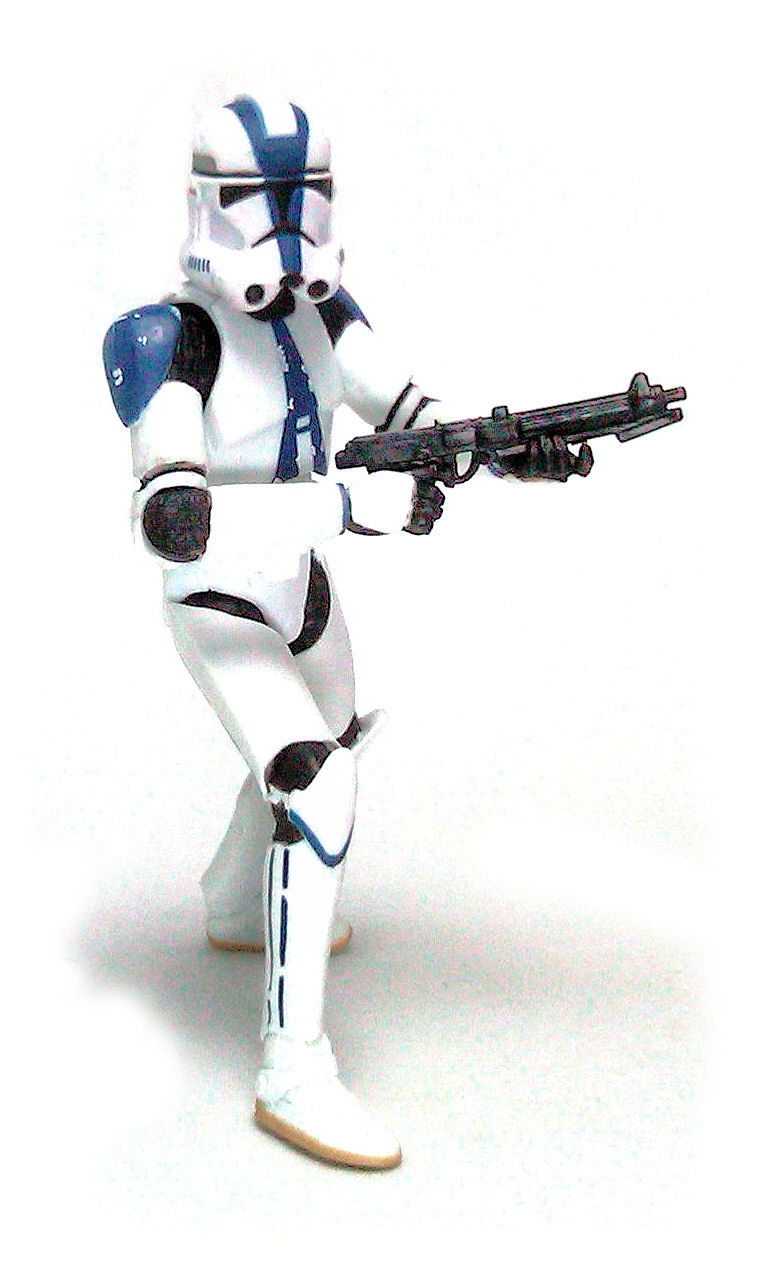 501st Clone Trooper TVC (7)