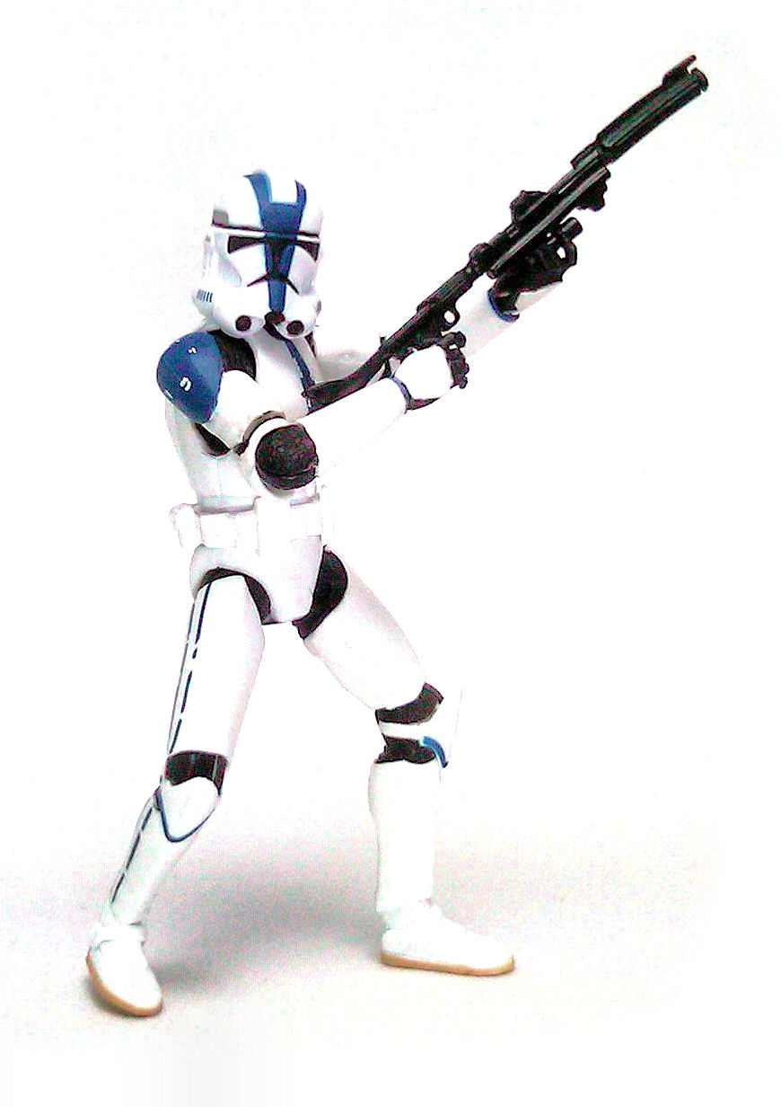 501st Clone Trooper TVC (8)