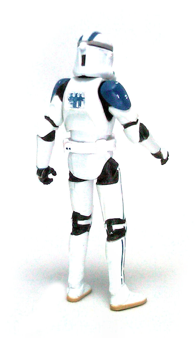 501st Clone Trooper TVC (9)