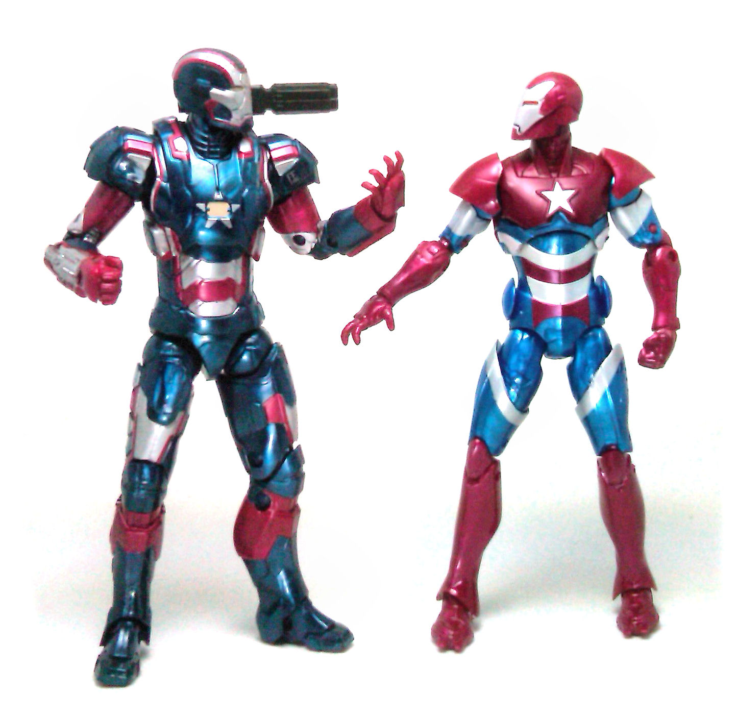 Iron Patriot (10)