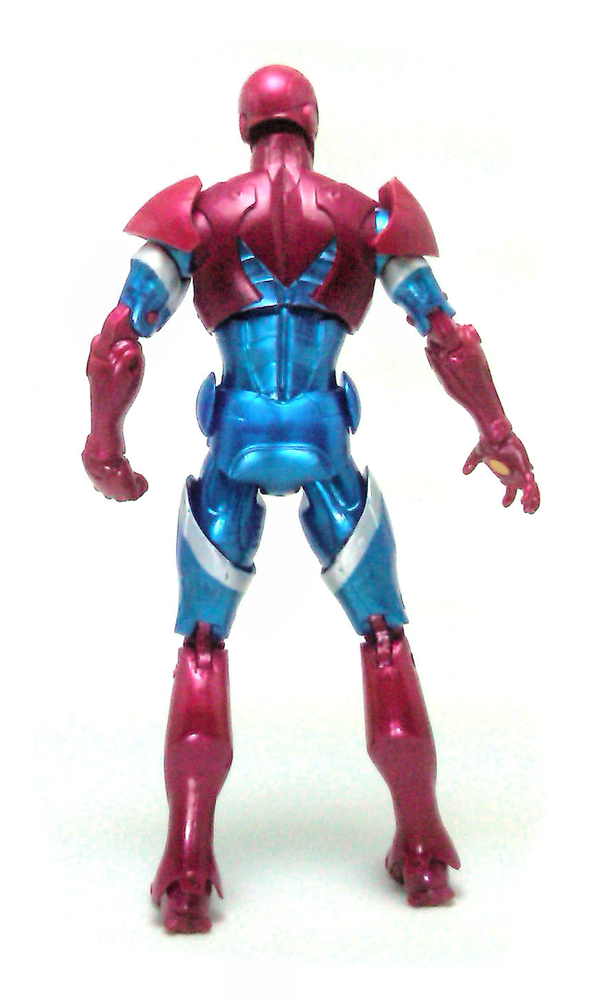 Iron Patriot (7)