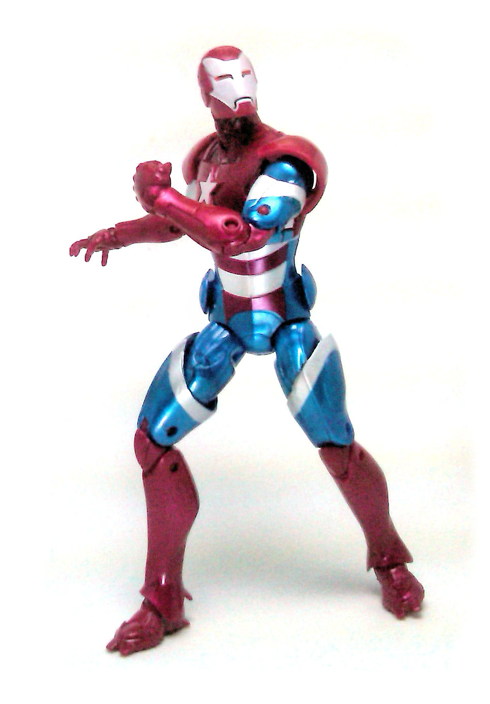 Iron Patriot (8)