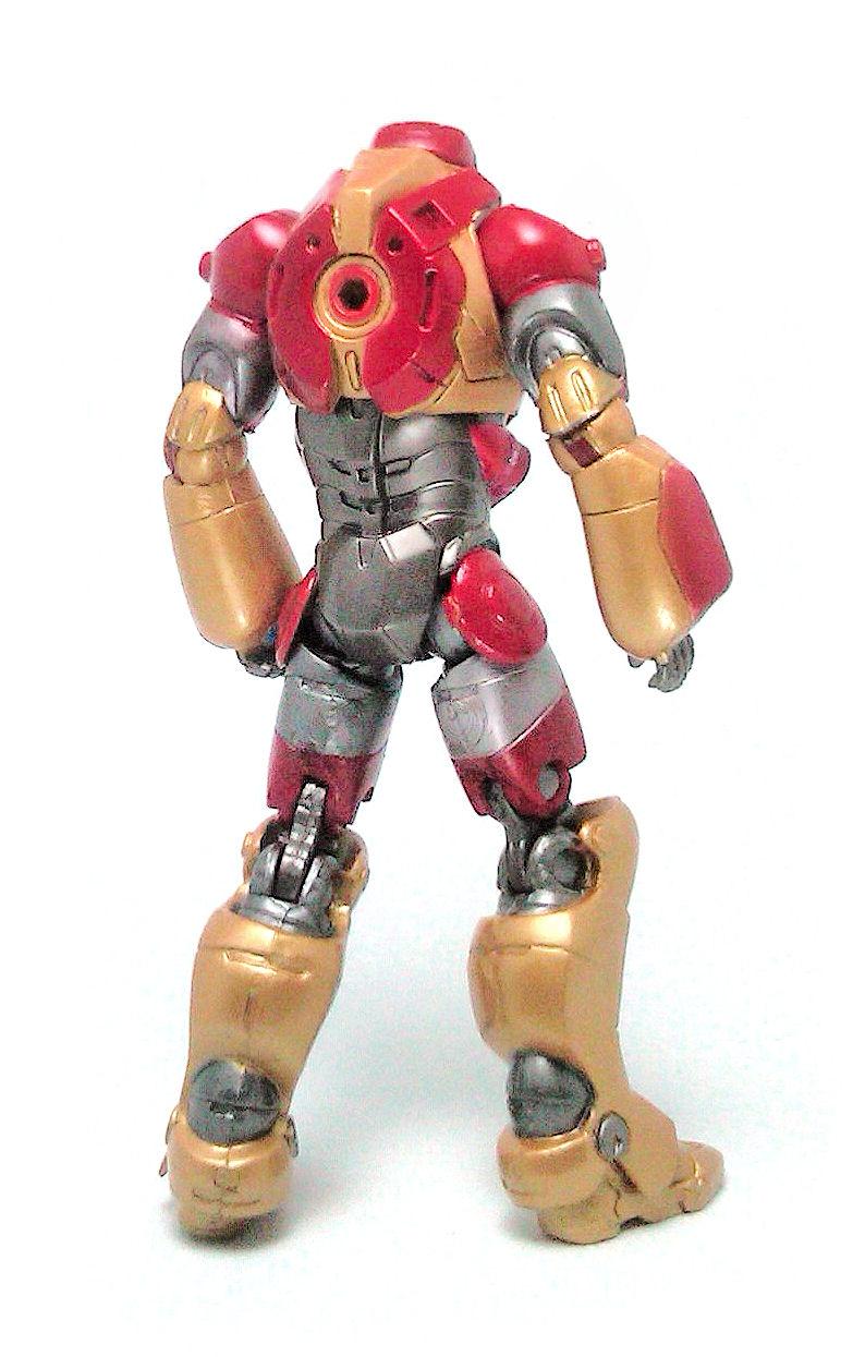 Storm Surge Armor (3)