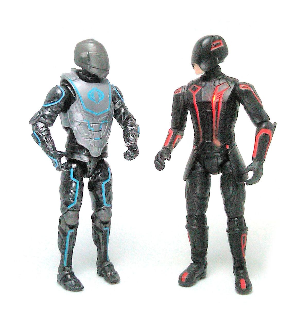 Cyber Ninja (10)