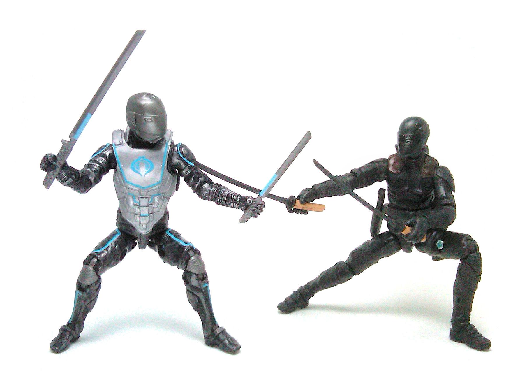 Cyber Ninja (11)