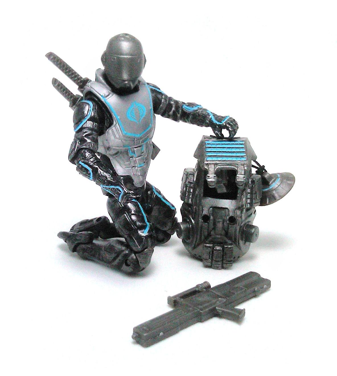 Cyber Ninja (7)