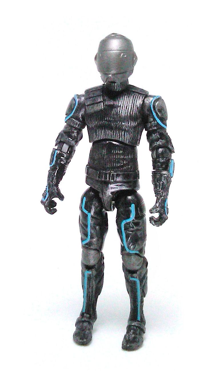 Cyber Ninja (8)