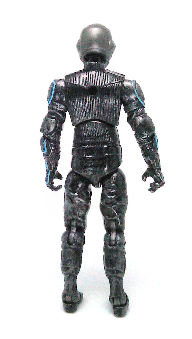 Cyber Ninja (9)