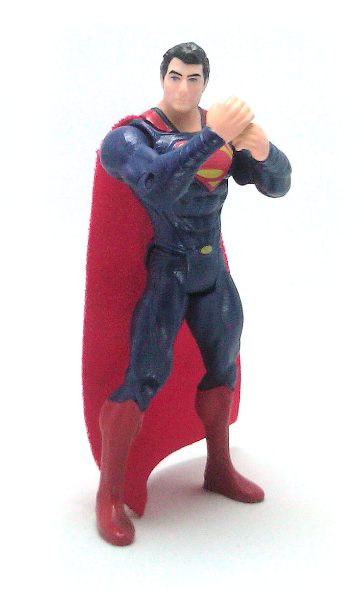 MoS Superman (4)