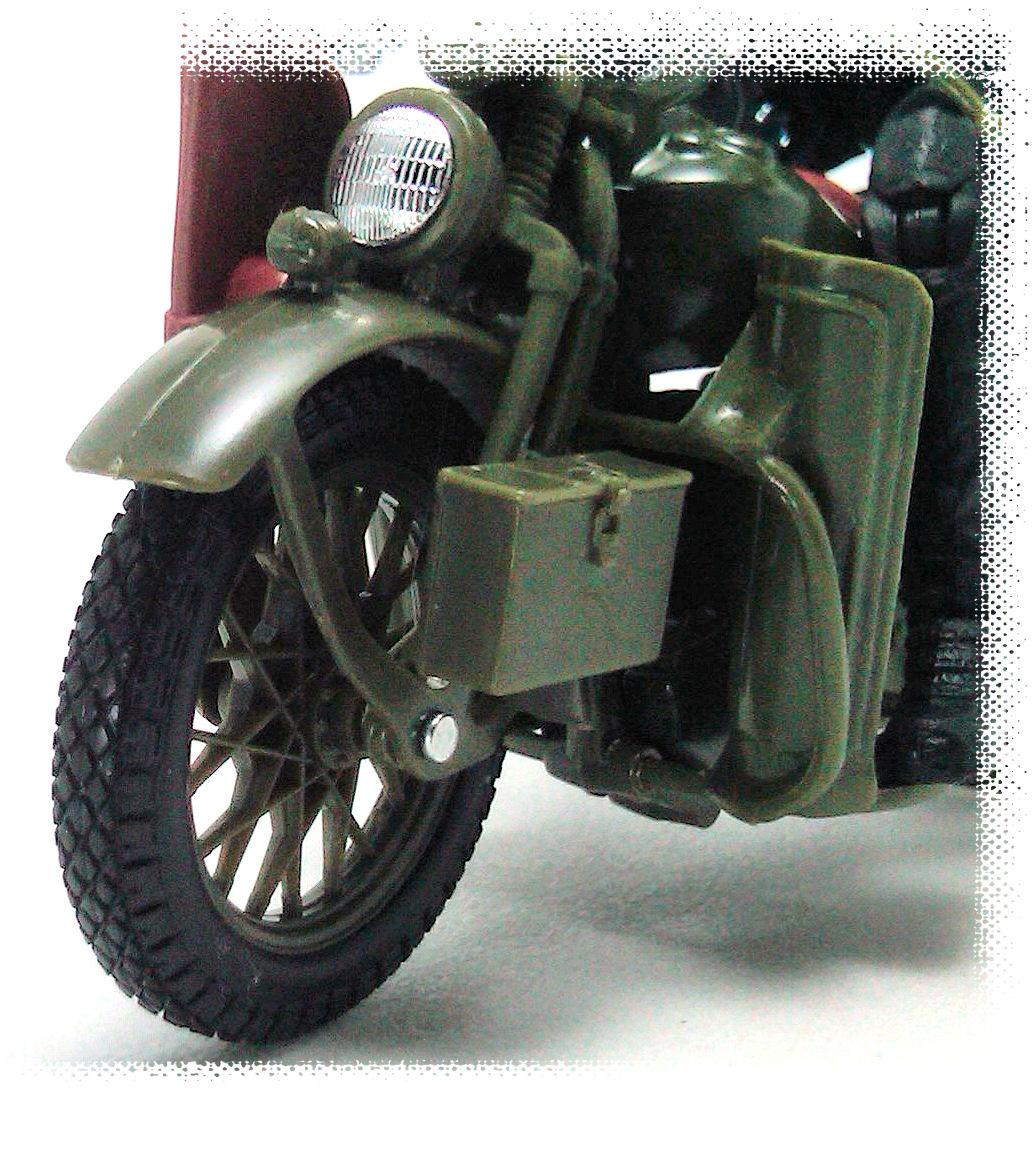 WLA 1942 Flathead (13)