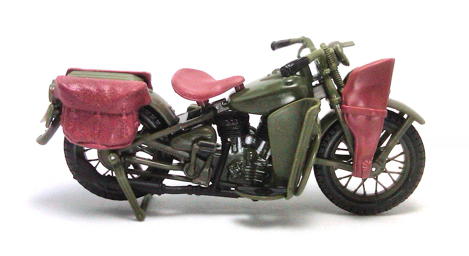 WLA 1942 Flathead (7)