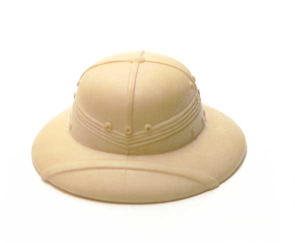 jungle_hat