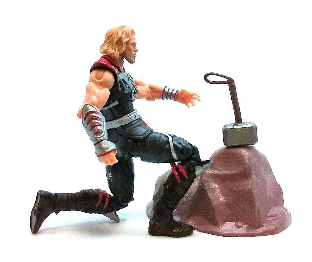 Battle Hammer Thor (4)