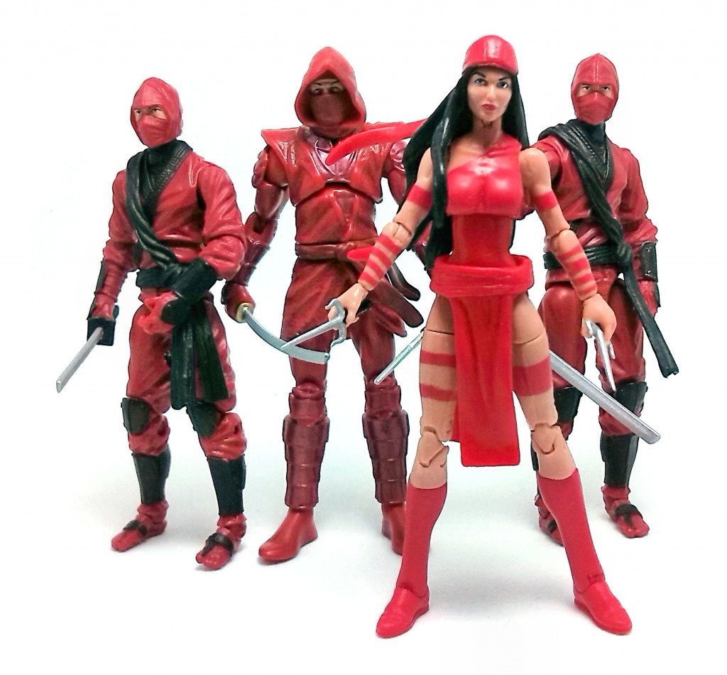 Elektra (13)
