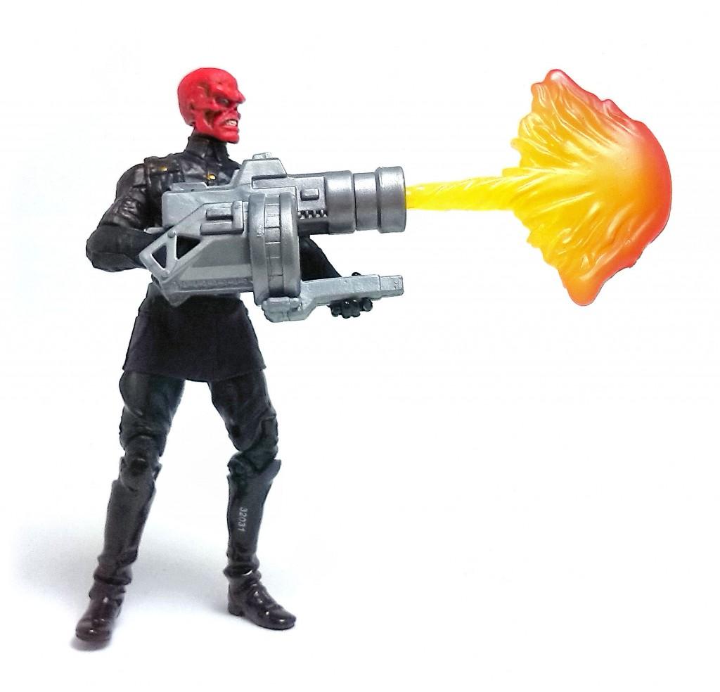 Red Skull (2)