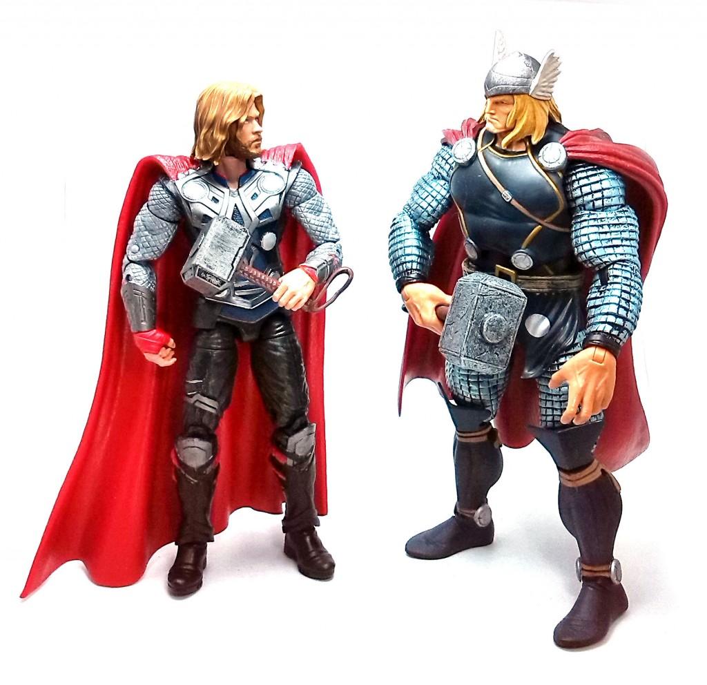 Classic Thor (2)