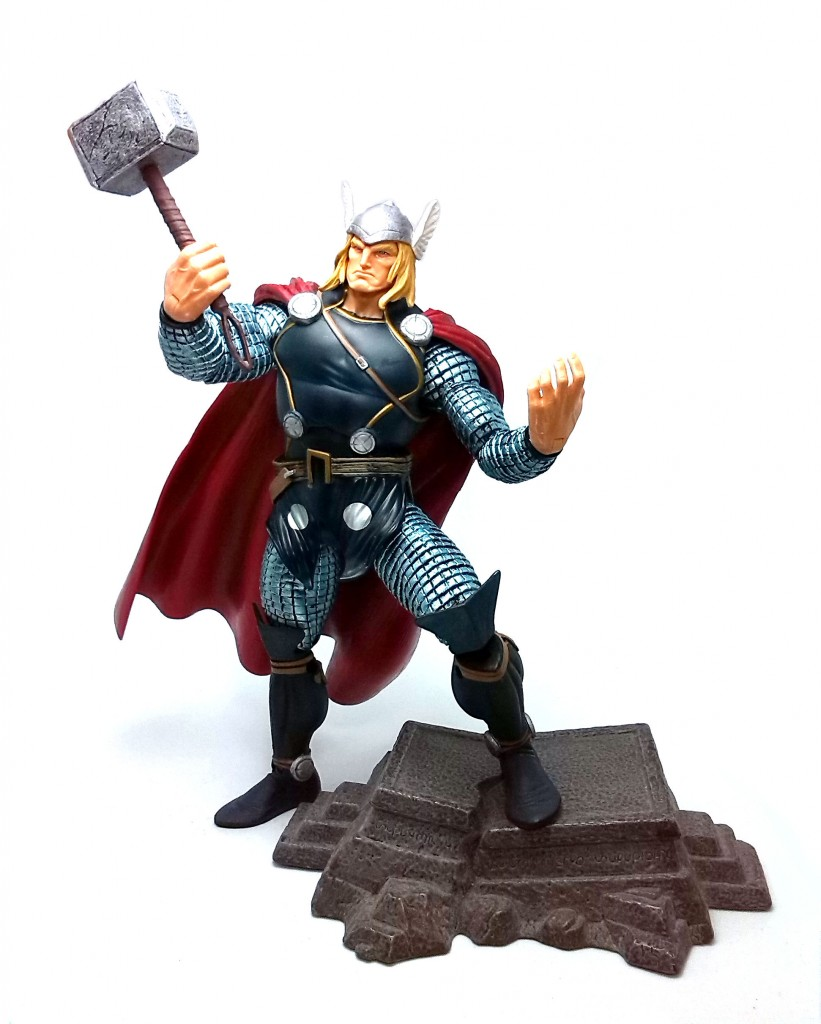 Classic Thor (3)