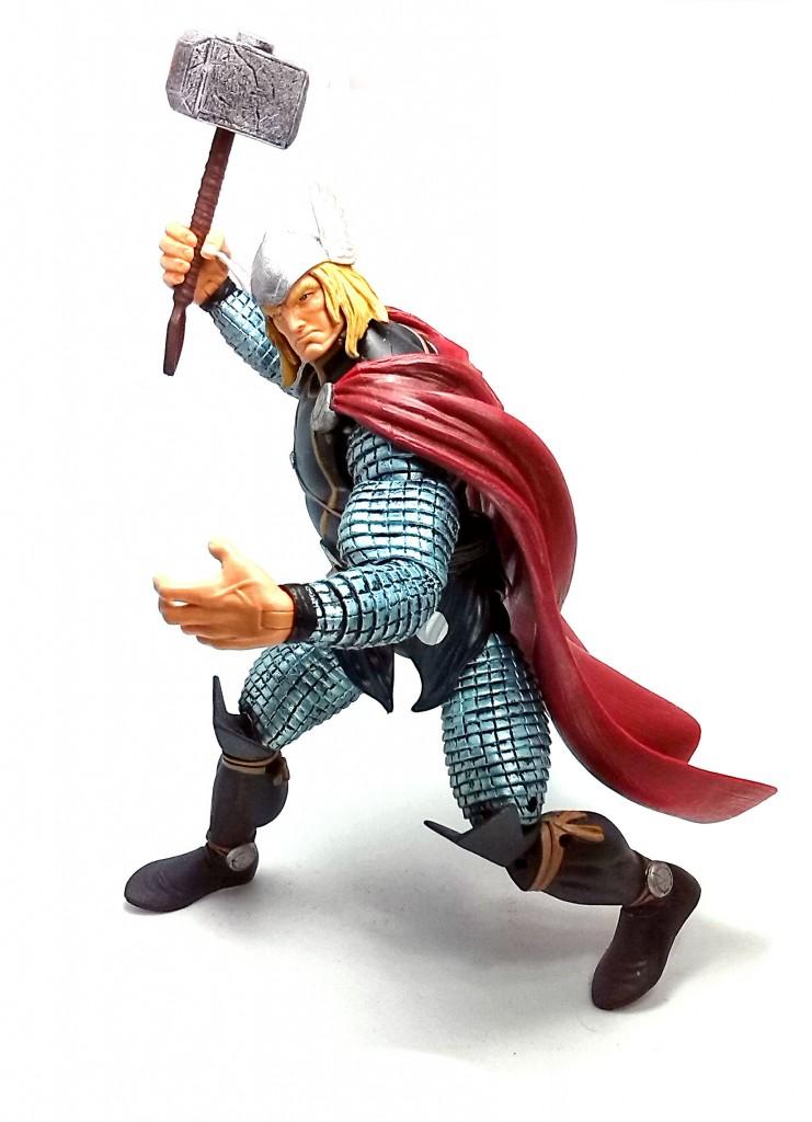 Classic Thor (4)