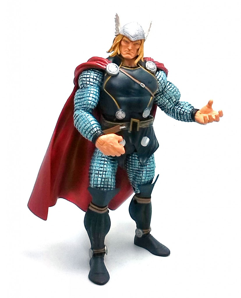 Classic Thor (5)