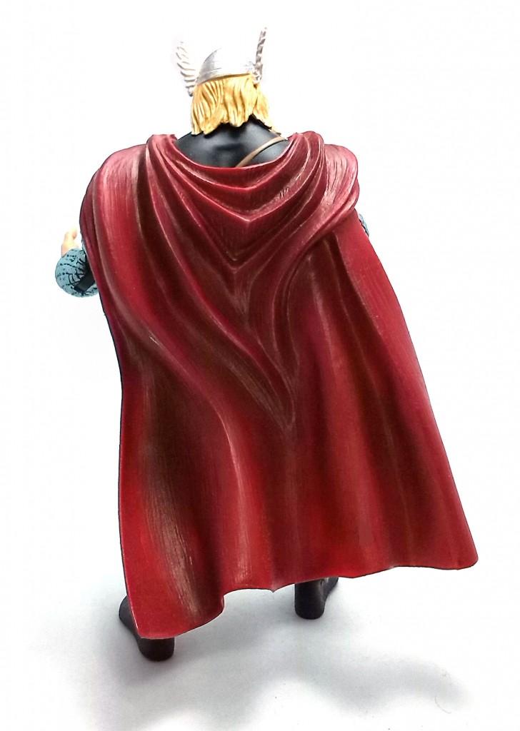 Classic Thor (7)